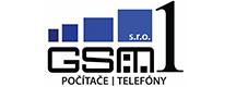 GSM1 Mobil servis predaj e-shop obchod
